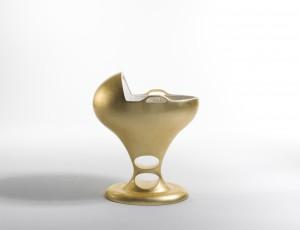 Suommo-Dodo-gold-0759