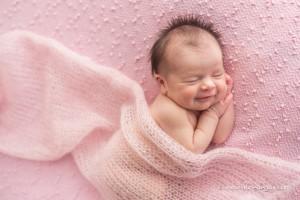 photographe-bebe-aline-deguy-paris